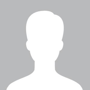 Profile photo of 00251022